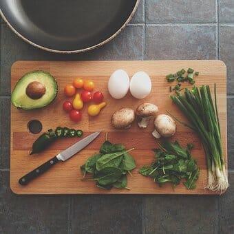 avocado-gezond-eet twee-keer-per-week