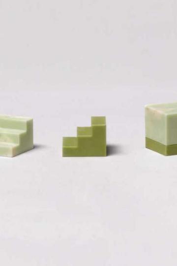 modulair-chocolade-origineel-geschenk