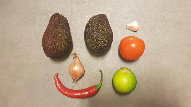 AH-verspakket-voor-mexicaanse-guacamole-indhoud
